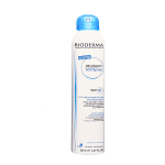 BIODERMA Atoderm S0S spray apaisant 200ml