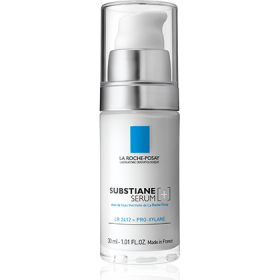 LA ROCHE POSAY Substiane [+] sérum 30ml