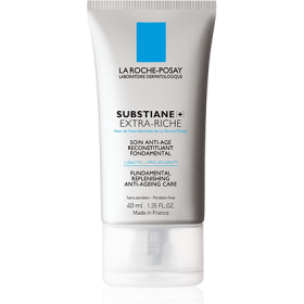 Substiane [+] extra-riche 40ml