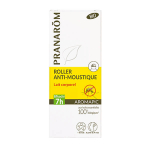 PRANAROM Aromapic roller anti-moustique bio 75ml