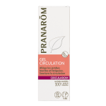 PRANAROM Circularom gel circulation 80ml