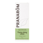 PRANAROM Huile essentielle ylang-ylang extra 30ml