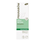 PRANAROM Pranaforce spray air sain bio 30ml