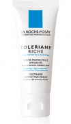 Toleriane riche 40ml