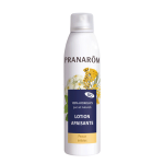 PRANAROM Lotion apaisante bio 170ml