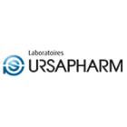 logo marque URSAPHARM