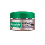 DERMATOLINE COSMETIC Lift effect plus nuit 50ml