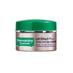 DERMATOLINE COSMETIC Lift effect plus peau sèche 50ml