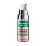 DERMATOLINE COSMETIC Lift effect plus sérum 30ml