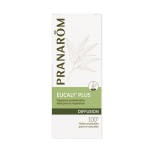 PRANAROM Diffusion eucaly'plus 30ml