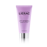 LIERAC Lift intégral masque lift flash 75ml