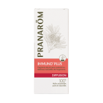 PRANAROM Diffusion immuno'plus 30ml