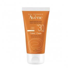 AVÈNE Solaire crème SPF 30 50ml