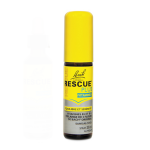 RESCUE Plus vitamines spray 20ml