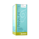 ZAMBON Panaurette Spray auriculaire 30ml