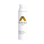 GALDERMA Actinica lotion solaire très haute protection 80g