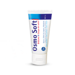 COOPER Osmo soft gel 150g