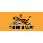 logo marque TIGER BALM