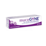 IPRAD Mucogyne gel intime tube 40ml
